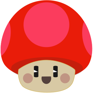 https://openclipart.org/image/300px/svg_to_png/255292/mushroom-disturbingly-cute-n-happy.png