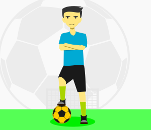 https://openclipart.org/image/300px/svg_to_png/255478/222-1021-Soccer-or-Football-Team-Captain.png