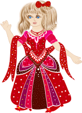 https://openclipart.org/image/300px/svg_to_png/255480/Princess.png