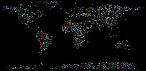 https://openclipart.org/image/300px/svg_to_png/255668/Prismatic-Musical-World-Map-3.png