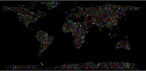 https://openclipart.org/image/300px/svg_to_png/255670/Prismatic-Musical-World-Map-4.png