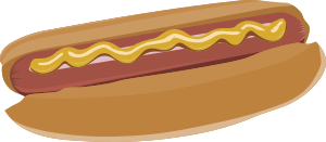 https://openclipart.org/image/300px/svg_to_png/255732/hot-dog-by-Rones.png