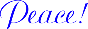 https://openclipart.org/image/300px/svg_to_png/255876/Peace-blue.png