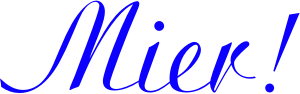 https://openclipart.org/image/300px/svg_to_png/255879/Mier.png