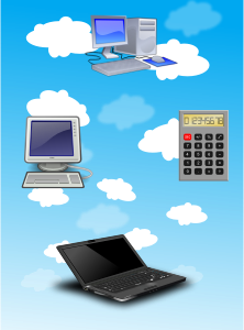 https://openclipart.org/image/300px/svg_to_png/255894/sky-customer-services.png