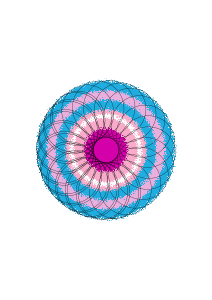 https://openclipart.org/image/300px/svg_to_png/255898/mandala.png