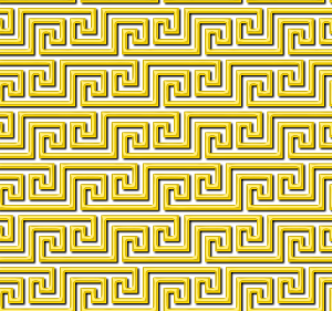 https://openclipart.org/image/300px/svg_to_png/255905/GreekKeyPattern4.png