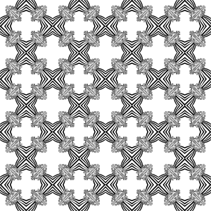 https://openclipart.org/image/300px/svg_to_png/255911/BackgroundPattern123Diagonal.png