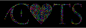 https://openclipart.org/image/300px/svg_to_png/256061/Prismatic-Heart-Cats.png