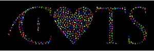 https://openclipart.org/image/300px/svg_to_png/256067/Prismatic-Heart-Cats-4.png
