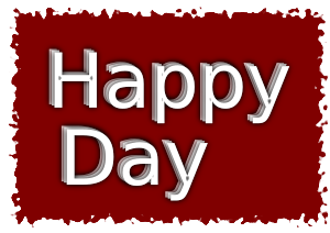 https://openclipart.org/image/300px/svg_to_png/256131/happy-day.png