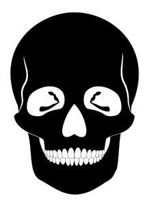 https://openclipart.org/image/300px/svg_to_png/256132/Human-skull.png