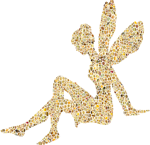 https://openclipart.org/image/300px/svg_to_png/256303/Golden-Tiled-Female-Fairy-Relaxing-No-Background.png