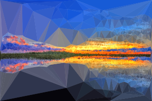 https://openclipart.org/image/300px/svg_to_png/256307/Low-Poly-Everglades-Sunset.png
