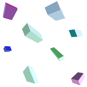 https://openclipart.org/image/300px/svg_to_png/256309/1469300154.png