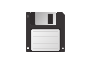 https://openclipart.org/image/300px/svg_to_png/256311/Floppy-disk.png