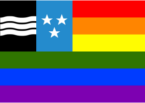 https://openclipart.org/image/300px/svg_to_png/256324/Rainbow_Flag_Aargau.png