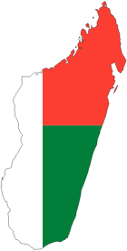 https://openclipart.org/image/300px/svg_to_png/256401/Madagascar-Flag-Map-With-Stroke.png
