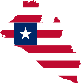 https://openclipart.org/image/300px/svg_to_png/256402/Liberia-Flag-Map.png