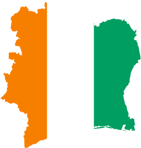https://openclipart.org/image/300px/svg_to_png/256406/Ivory-Coast-Flag-Map.png