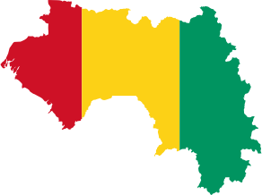 https://openclipart.org/image/300px/svg_to_png/256408/Guinea-Flag-Map.png