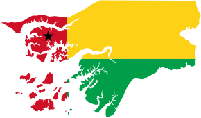 https://openclipart.org/image/300px/svg_to_png/256409/Guinea-Bissau-Flag-Map.png