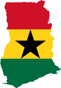 https://openclipart.org/image/300px/svg_to_png/256410/Ghana-Flag-Map.png