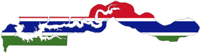 https://openclipart.org/image/300px/svg_to_png/256412/Gambia-Flag-Map-With-Stroke.png