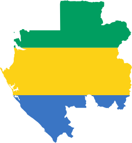 https://openclipart.org/image/300px/svg_to_png/256413/Gabon-Flag-Map.png