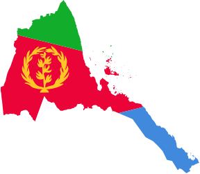 https://openclipart.org/image/300px/svg_to_png/256414/Eritrea-Flag-Map.png
