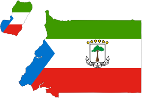https://openclipart.org/image/300px/svg_to_png/256416/Equatorial-Guinea-Flag-Map-With-Stroke.png