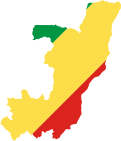 https://openclipart.org/image/300px/svg_to_png/256418/Congo-Flag-Map.png