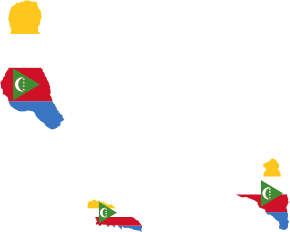 https://openclipart.org/image/300px/svg_to_png/256419/Comoros-Flag-Map.png