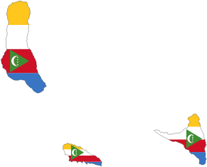 https://openclipart.org/image/300px/svg_to_png/256420/Comoros-Flag-Map-With-Stroke.png