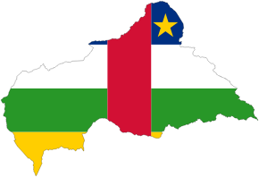 https://openclipart.org/image/300px/svg_to_png/256423/Central-African-Republic-Flag-Map-With-Stroke.png