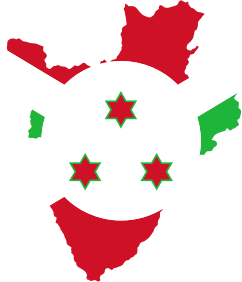 https://openclipart.org/image/300px/svg_to_png/256425/Burundi-Flag-Map.png
