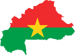 https://openclipart.org/image/300px/svg_to_png/256427/Burkina-Faso-Flag-Map.png