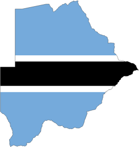 https://openclipart.org/image/300px/svg_to_png/256429/Botswana-Flag-Map-With-Stroke.png