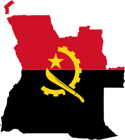 https://openclipart.org/image/300px/svg_to_png/256431/Angola-Flag-Map.png