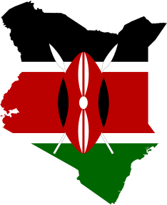 https://openclipart.org/image/300px/svg_to_png/256433/Kenya-Flag-Map.png