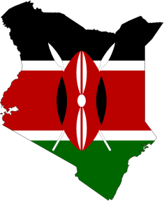 https://openclipart.org/image/300px/svg_to_png/256434/Kenya-Flag-Map-With-Stroke.png