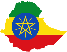 https://openclipart.org/image/300px/svg_to_png/256435/Ethiopia-Flag-Map.png