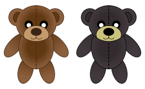https://openclipart.org/image/300px/svg_to_png/256441/Plush-bears.png