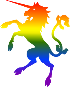 https://openclipart.org/image/300px/svg_to_png/256564/RainbowUnicornRemix.png
