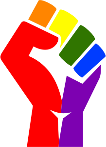 https://openclipart.org/image/300px/svg_to_png/256565/RainbowFistRemix.png