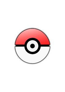 https://openclipart.org/image/300px/svg_to_png/256624/Pokeball.png