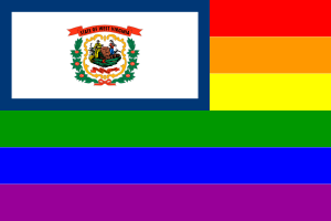 https://openclipart.org/image/300px/svg_to_png/256632/wvarainbowflag.png