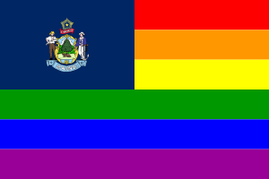 https://openclipart.org/image/300px/svg_to_png/256634/RainbowFlag-Main.png