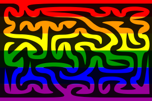 https://openclipart.org/image/300px/svg_to_png/256635/rainbowmaze.png