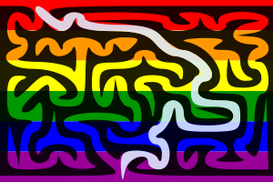 https://openclipart.org/image/300px/svg_to_png/256636/rainbowmazesolution.png